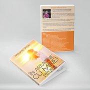 Audiobook-In Armonie cu Mine-coperta 2